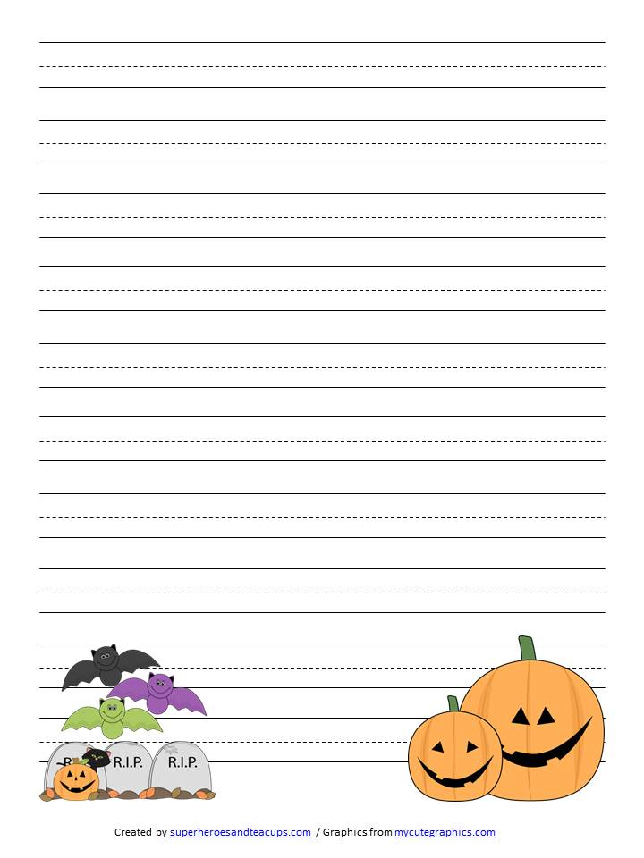 handwriting paper printable First grade writing worksheets teach 1st graders how write simple sentences use our first grade writing worksheets with your child.